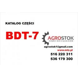 e-katalog BDT