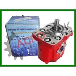 Pompa hydrauliczna 16 prawa VZTA