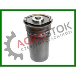 Filtr oleju hydraulicznego MTZ kompletny ORYGINAŁ