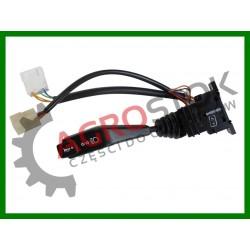 Przełącznik świateł MTZ PKP2 z kablem