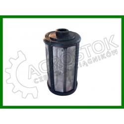 Filtr oleju DT T150 turbo