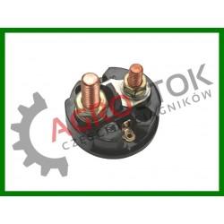 Pokrywka elektrowłącznika typ Magneton