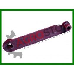 Korbowód PIN 01780
