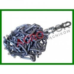 Łańcuch rozrzutnika PRT-10