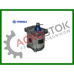 Pompa hydrauliczna 2560510425032
