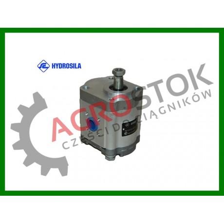 Pompa hydrauliczna 2560510515328