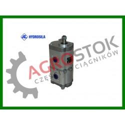 Pompa hydrauliczna 2560510665381