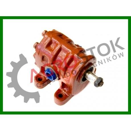 Pompa hydrauliczna podnośnika C330