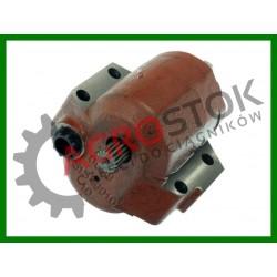 Pompa hydrauliczna podnośnika C360 C4011