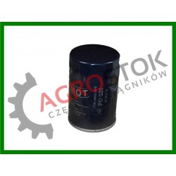 Filtr oleju Lombardini Pronar MTZ 320