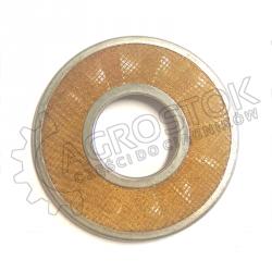 Filtr oleju sitko T25 LTZ T150