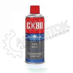CX-80 PREPARAT ANTYODPRYSKOWY EASYWELD 500M