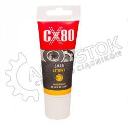 CX-80 SMAR LITOWY 40G