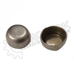 Pierścień zagłuszka MTZ 320