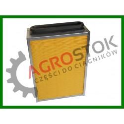 Kaseta filtra powietrza K700 ORYGINAŁ