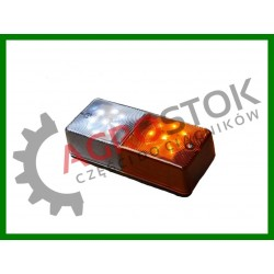 Lampa tylna boczna MTZ F401 LED