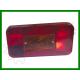 Lampa tylna MTZ Pronar 320