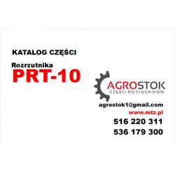 e-katalog PRT10