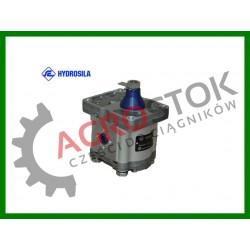 Pompa hydrauliczna 2560510425309